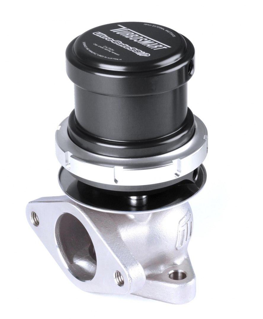 Turbosmart Wastegate Ultragate HP 38MM 2,4 Bar - GRUBYGARAGE - Sklep Tuningowy